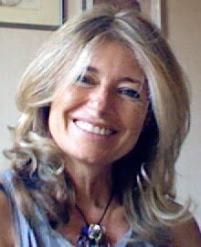Emma Chiara