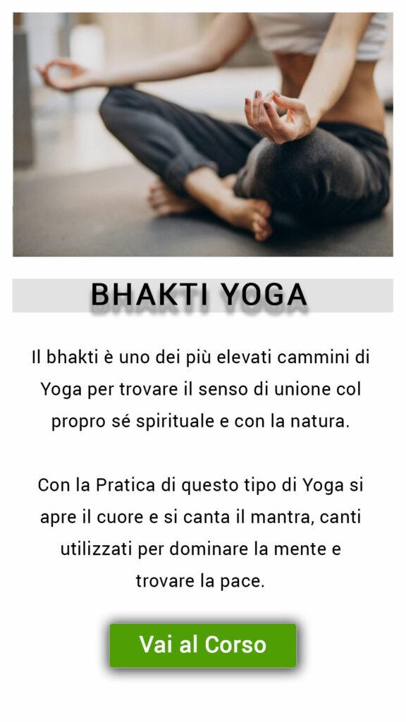 salamina-daniele-corso-yoga-bhati