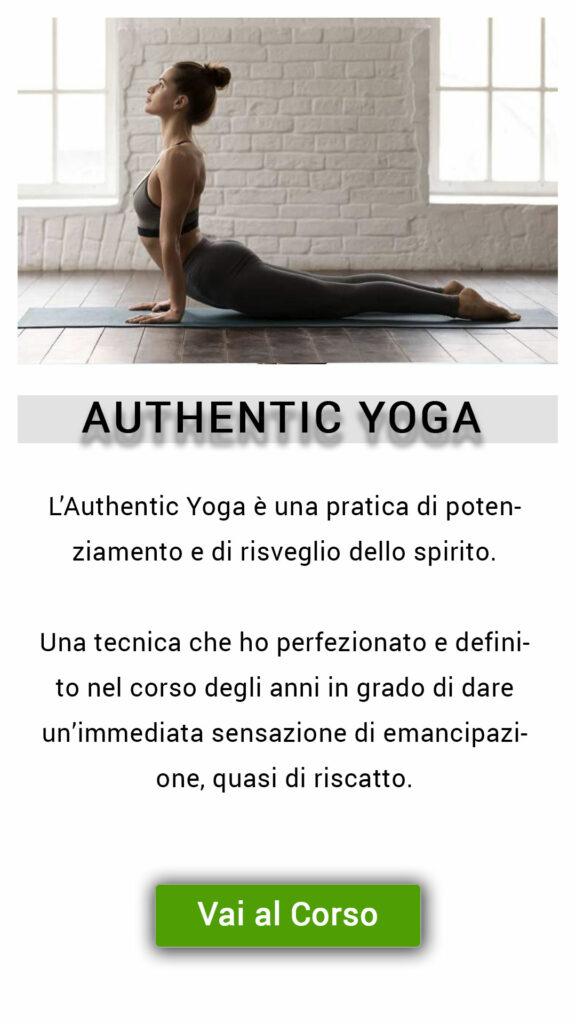 authentic-yoga-corso-daniele