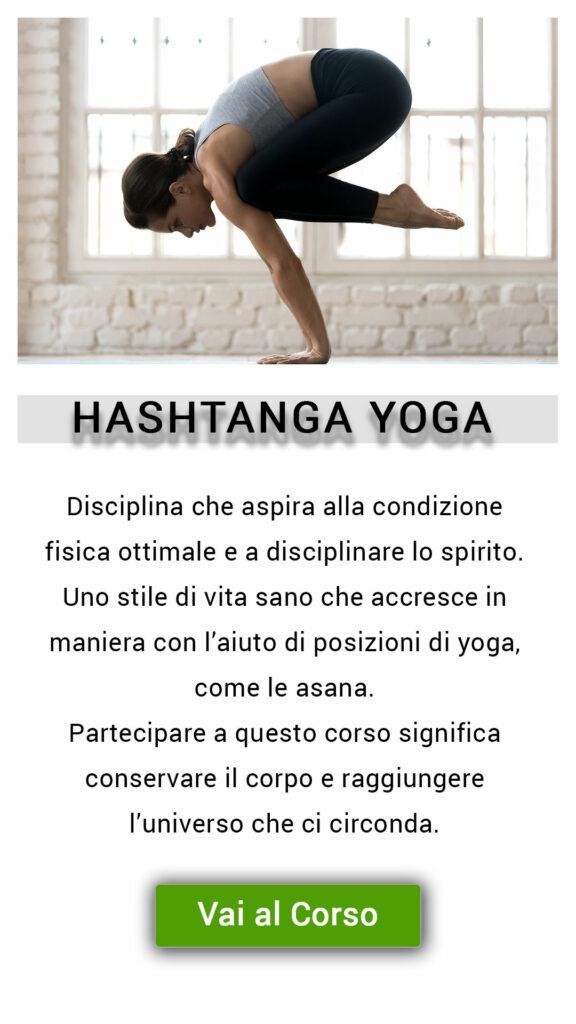 salamina-daniele-corso-yoga-hashtanga